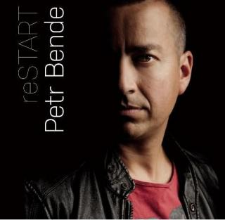 Bende Petr : Restart CD