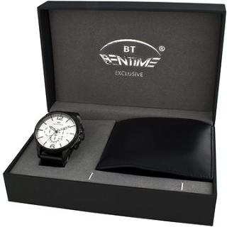BENTIME BOX BT-11277B