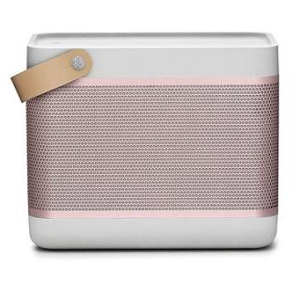 Beoplay Beolit 17 Pink