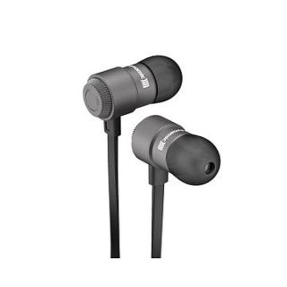 Beyerdynamic Byron BT Wireless (BD 718386)