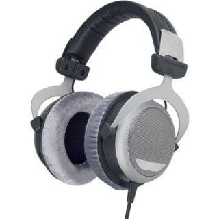 Beyerdynamic DT 880 32Ohm (483931)