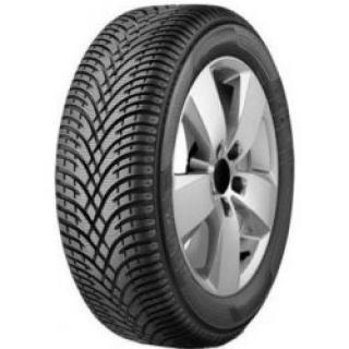 BF GOODRICH G-Force Winter 2 205/55 R16 91T