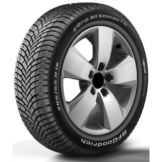 BF GOODRICH G-Grip All Season 2 185/60 R15 84T