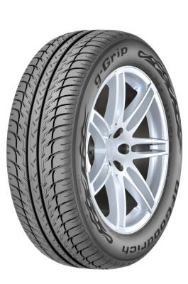BF GOODRICH G-Grip XL 215/55 R16 97V