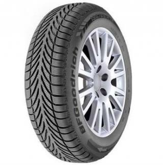 BFGoodrich G-Force Winter 185/60/14