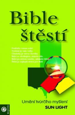 Bible štěstí - Sun Light