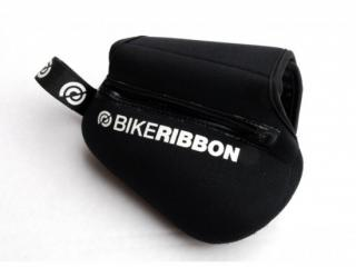 BIKERIBBON Pocket