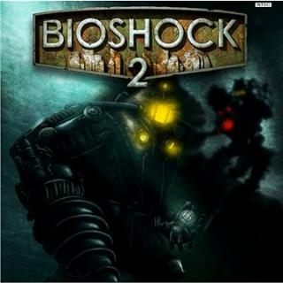 BioShock 2 - Xbox One Digital (G3P-00085)