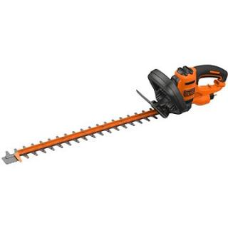 Black&Decker BEHTS501