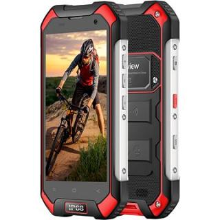 Blackview GBV6000S Red (GBV6000S Red)
