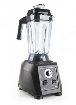 Blender G21 Perfect smoothie Black