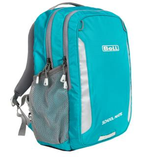 Boll School Mate 18 Turquoise
