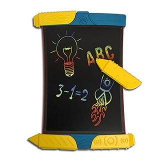 Boogie Board Scribble and Play (J3SP1000)