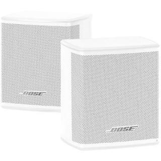 Bose Surround Speakers bílé