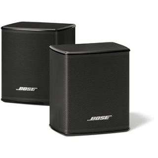 Bose Surround Speakers černé