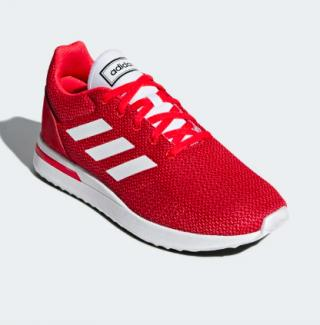 Boty adidas Run 70s B96556 10 UK 10