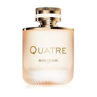 BOUCHERON Quatre En Rose EdP 100 ml (3386460098465)