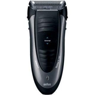 Braun Series 1-190s-1 (4210201037491)