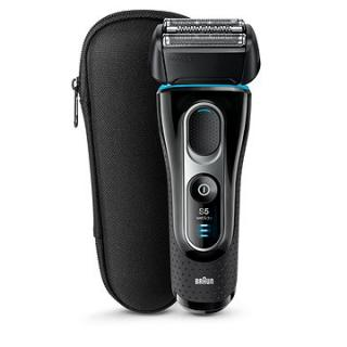 Braun Series 5 5145s (81615562)
