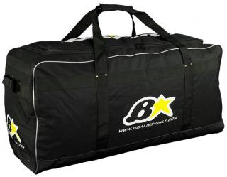 Brian´s Carry Bag INT