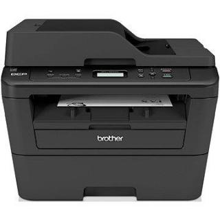 Brother DCP-L2540DN (DCPL2540DNYJ1)