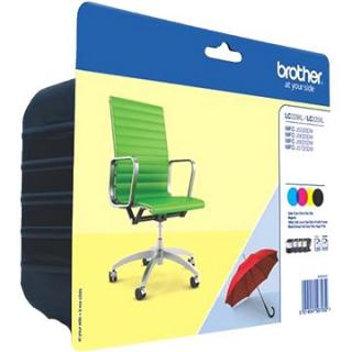 Brother LC-229XLVALBP multipack (LC229XLVALBP)