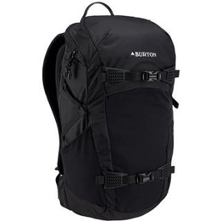 Burton Day Hiker 31L True Black Ripstop