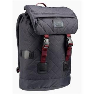 Burton Tinder Pack Faded Quilted Flight Satin (190450311440)
