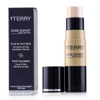 By Terry Make-up v tyčince Nude Expert  8,5 g 2,5 Nude Light