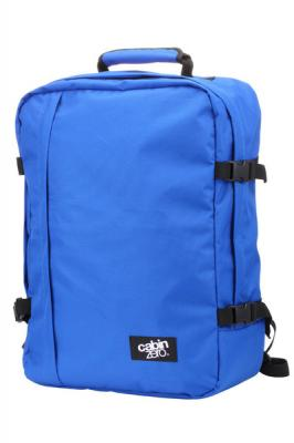 CabinZero Classic Ultra-light Royal Blue Royal blue