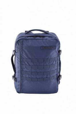 CabinZero Military 28 l Navy