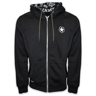 Call of Duty WWII - Freedom Star Hoodie L