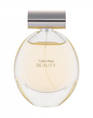Calvin Klein Beauty EDP 50 ml