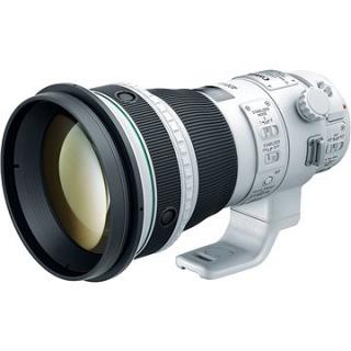Canon EF 400mm f/4.0 DO IS II USM (8404B005AA)