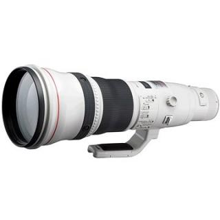 Canon EF 800mm f/5.6 L IS USM (2746B005AA)