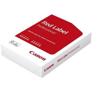 Canon Red label A3 80g (5892A010D)