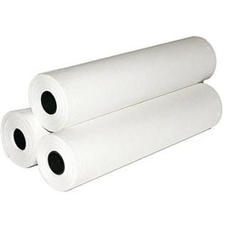 Canon Roll Paper Standard CAD 80g, 24