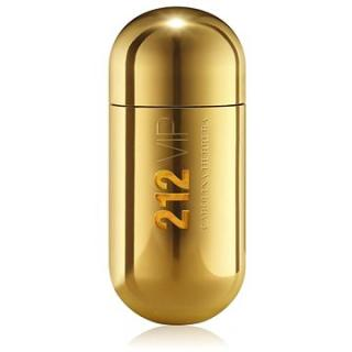 CAROLINA HERRERA 212 VIP EdP 50 ml