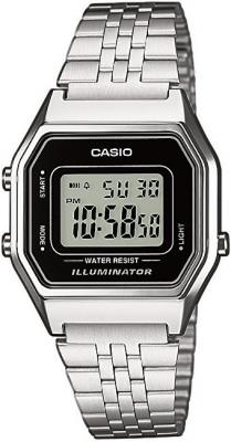 Casio Collection LA 680A-1