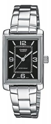 Casio Collection LTP 1234D-1A