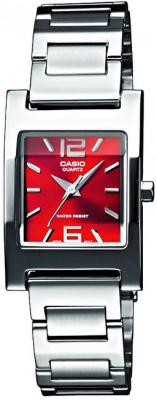 Casio Collection LTP-1283D-4A2EF