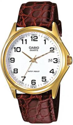Casio Collection MTP-1188Q-7BEF