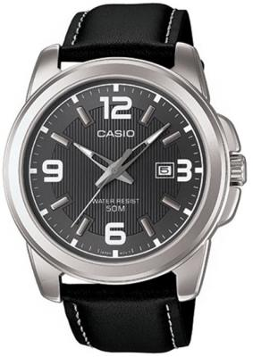 Casio Collection MTP-1314L-8AVEF