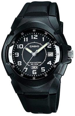 Casio Collection MW-600B-1BVEF