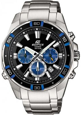 Casio Edifice EFR 534D-1A2