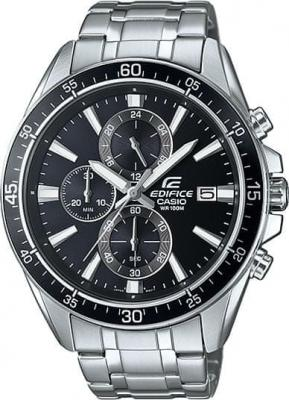 Casio Edifice Efr 546d-1a