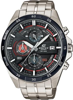 Casio Edifice EFR 556DB-1A