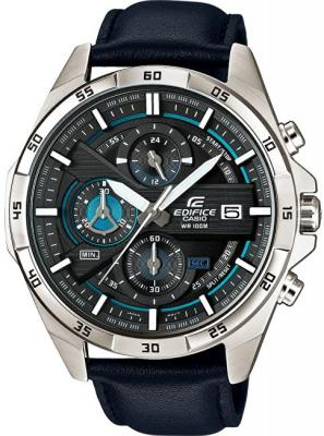 Casio Edifice EFR 556L-1A