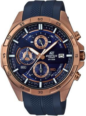 Casio Edifice EFR 556PC-2A