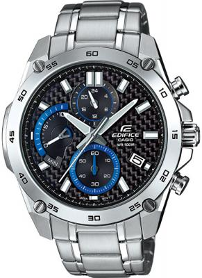 Casio Edifice EFR 557CD-1A